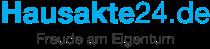Online Nebenkostenabrechnung Hausakte24.de